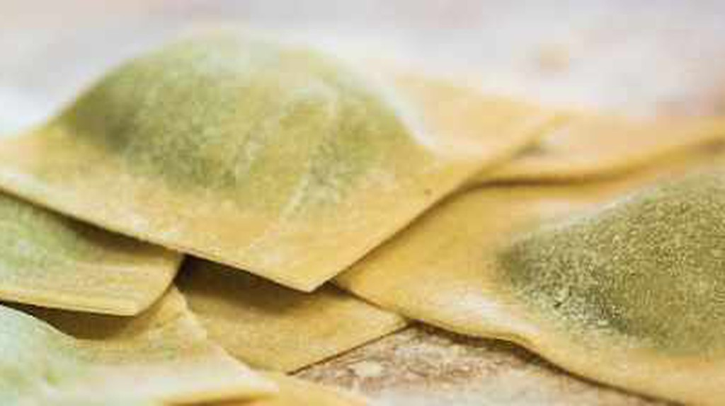 The 10 Best Restaurants In Duomo And Piazza Della Signoria, Florence