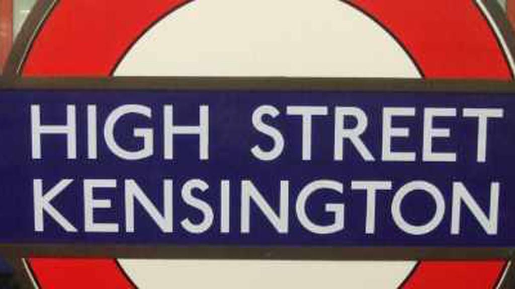 The Best Bars To Visit In Kensington, London