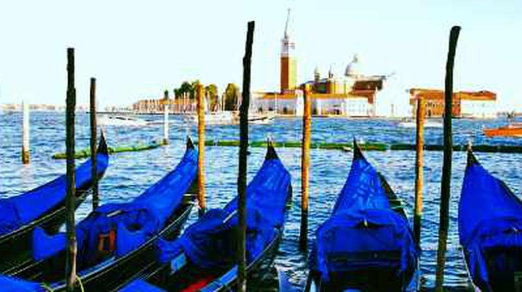 The 10 Best Restaurants In Dorsoduro, Venice