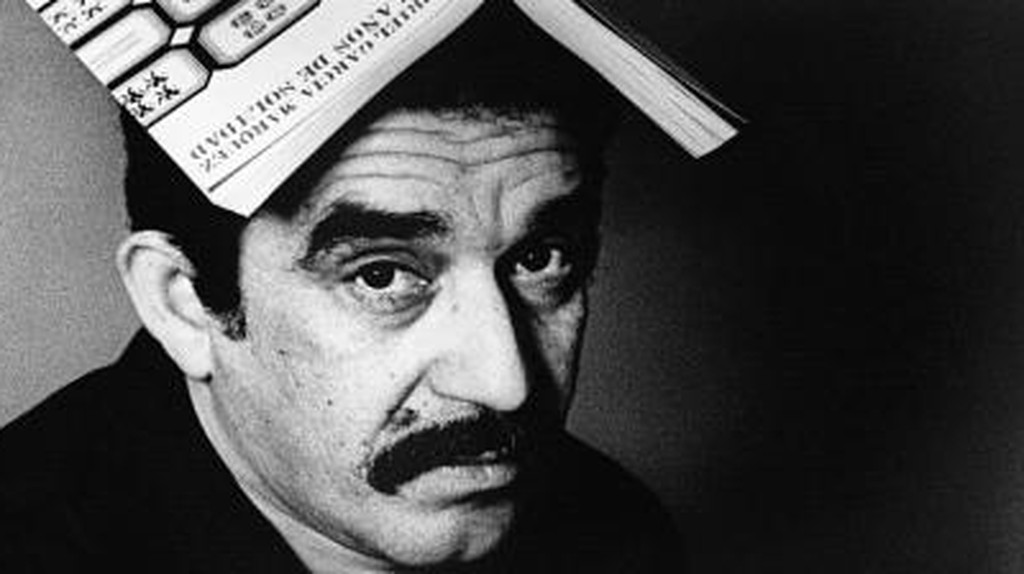 The Best Books by Gabriel García Márquez You Must Read