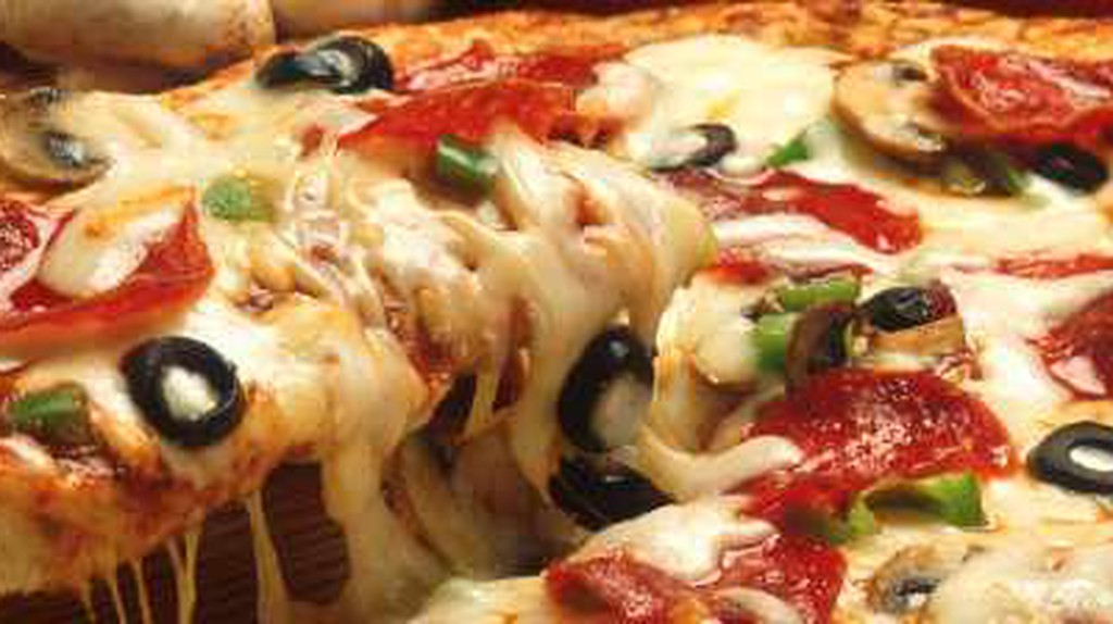 The Best Pizza Places In Wellington, New Zealand