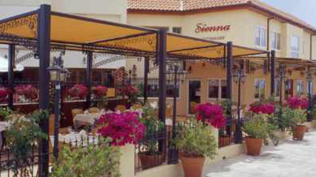 The 10 Best Restaurants In Paphos, Cyprus