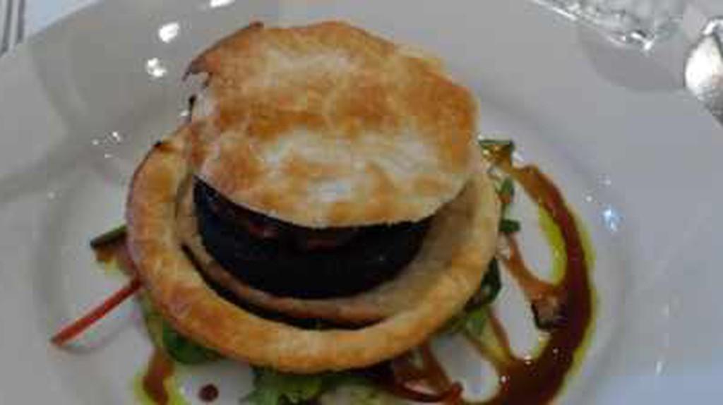 The 10 Best Local Restaurants In Glasgow, Scotland