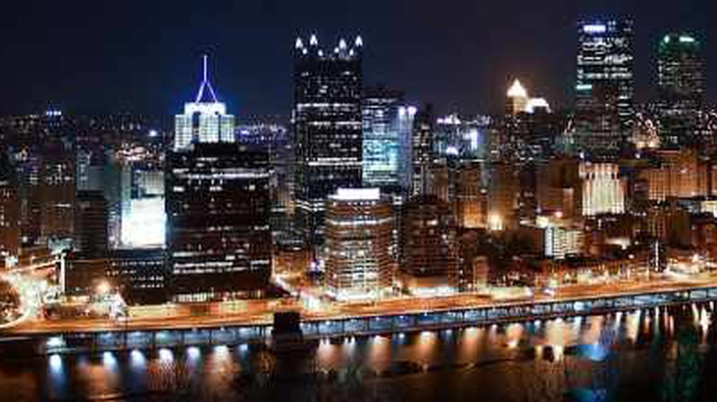 The 10 Best Restaurants In Regent Square, Pittsburgh