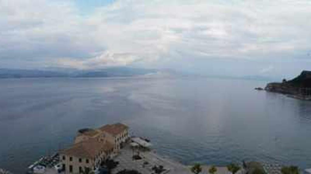 The 8 Best Brunch and Late Breakfast Spots in Corfu
