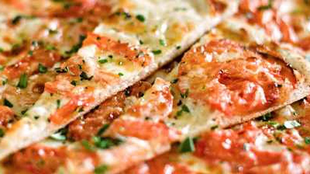 The Best Pizzerias In Berkeley, California