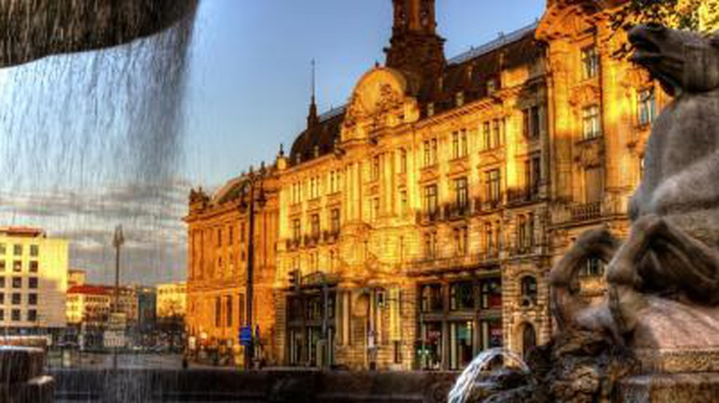 Munich's 10 Best-Kept Secrets