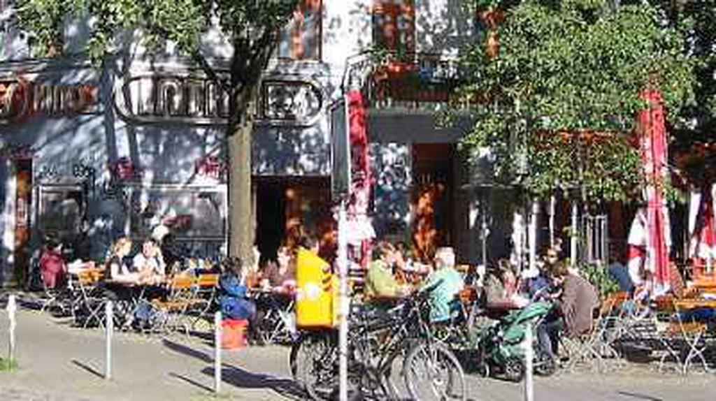 The 7 Best Art-House Cinemas in Berlin
