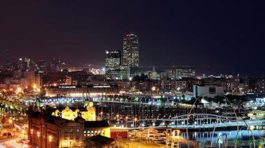The 10 Best Bars In Sants-Montjuic, Barcelona