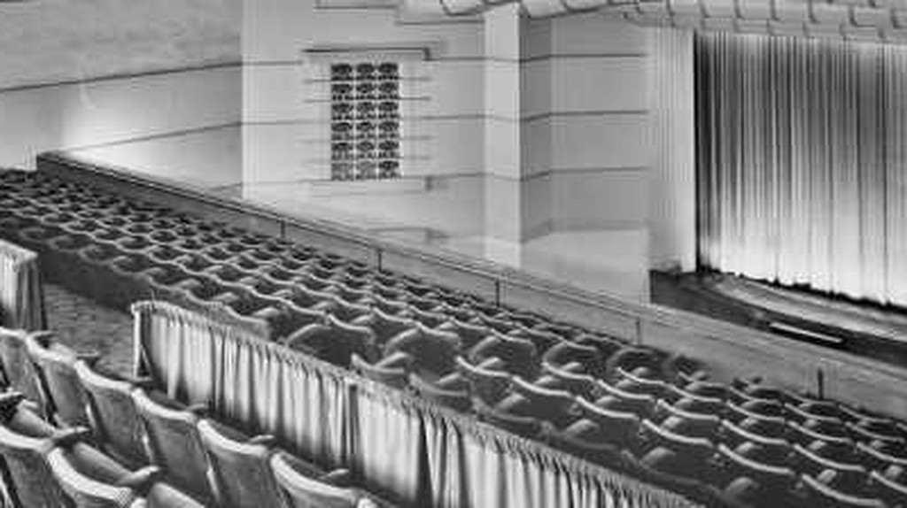 The Best Independent Cinemas in Melbourne