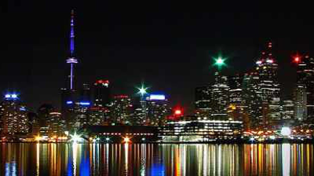 The Best Wine Bars In Toronto, Canada