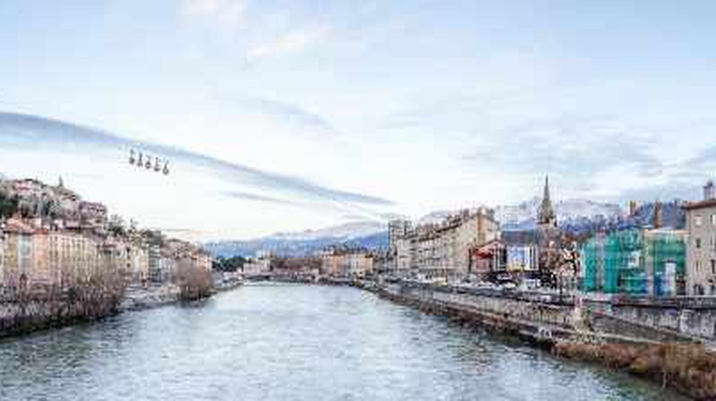 The Top 10 Things To Do and See in Grenoble