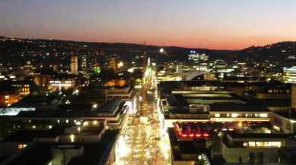 Top 10 Things To Do And See In Stuttgart, Germany