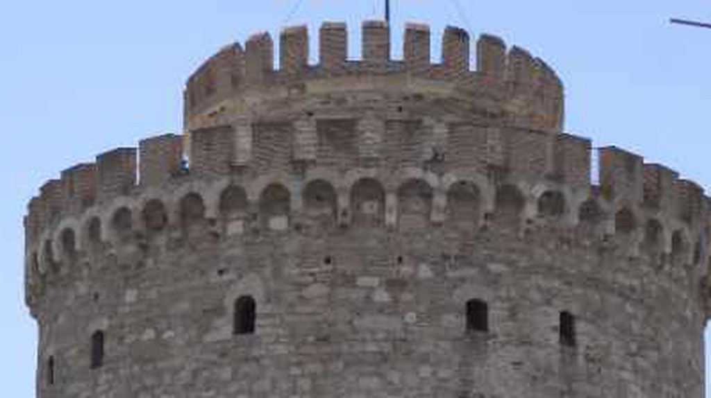 The Top 10 Things To Do And See In Thessaloniki, Greece