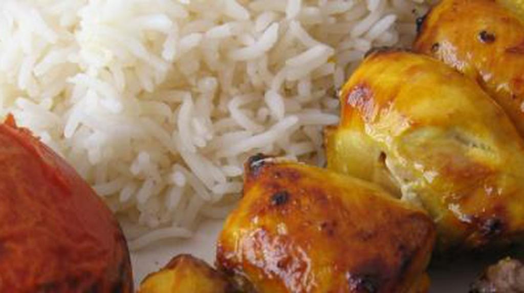 The 10 Best Restaurants In Esfahan, Iran