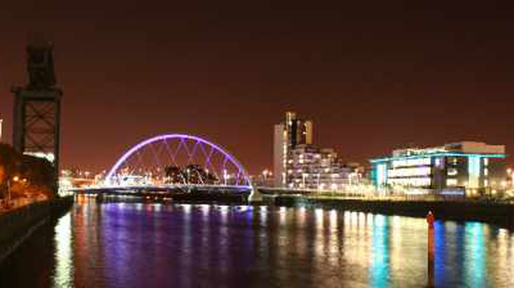 The 10 Best Hotels in Glasgow, Scotland