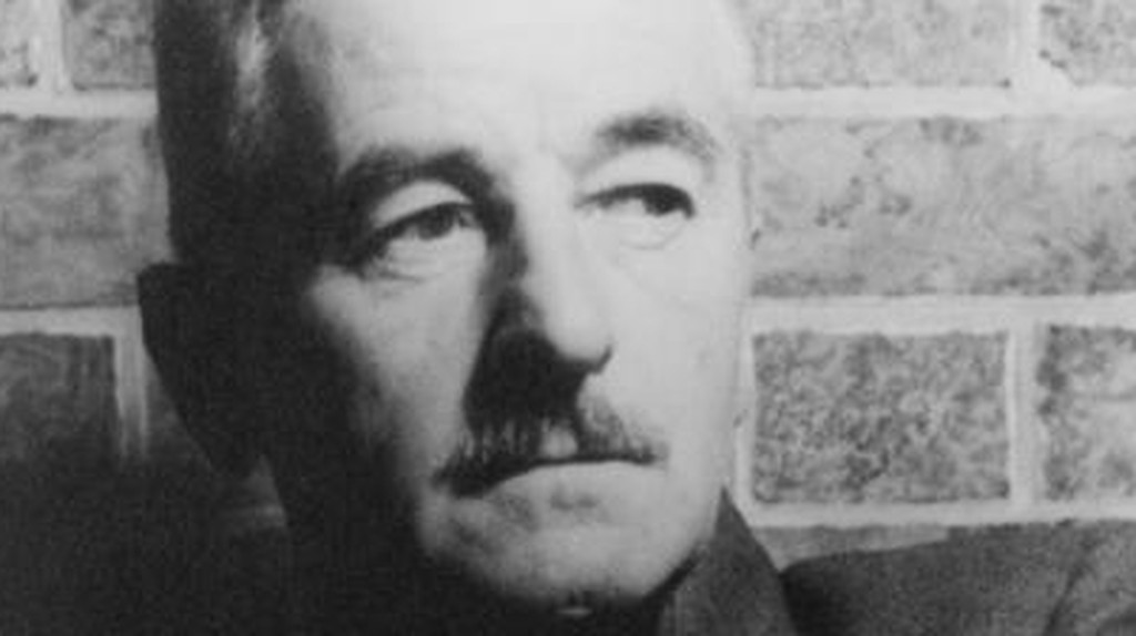 The 9 Best Books by William Faulkner You Should Read