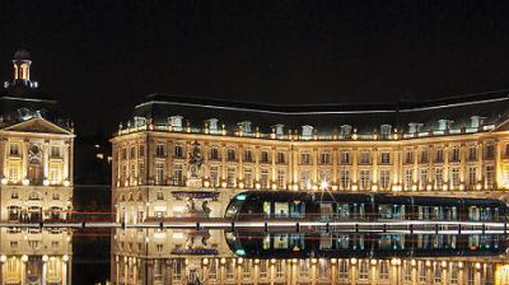 Top 10 Things To Do And See In Bordeaux, France