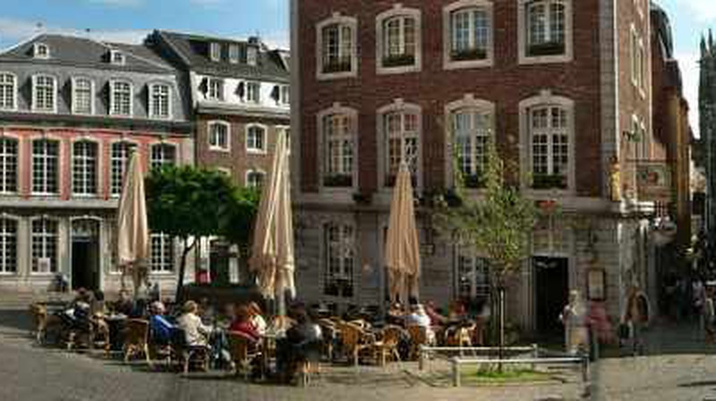 Top 10 Things To Do And See In Aachen, Germany