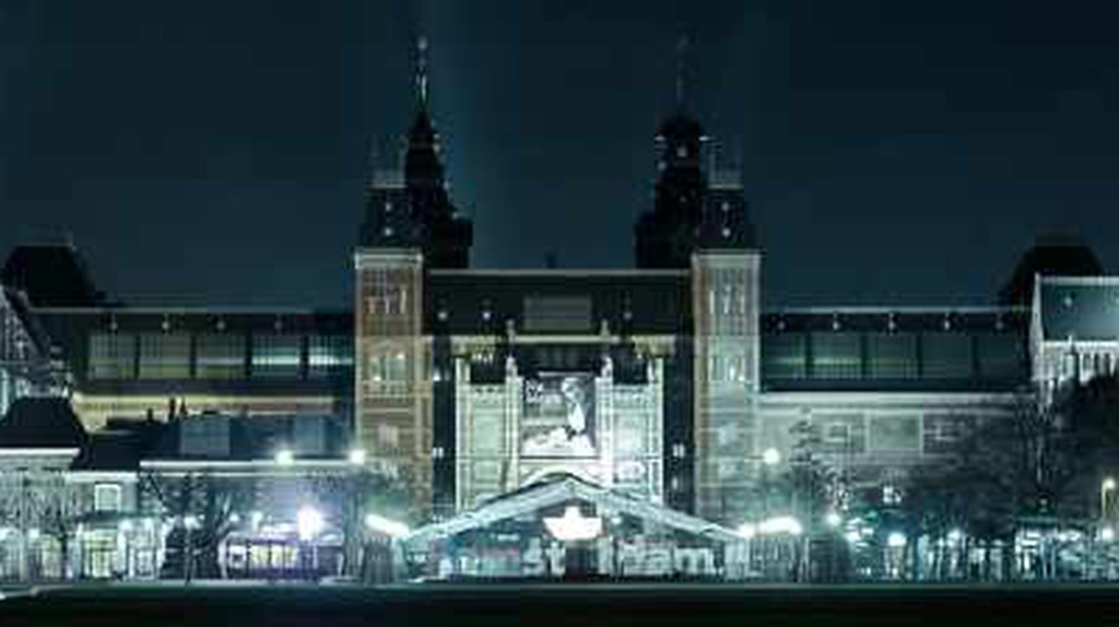 Amsterdam's Must-Visit Museums
