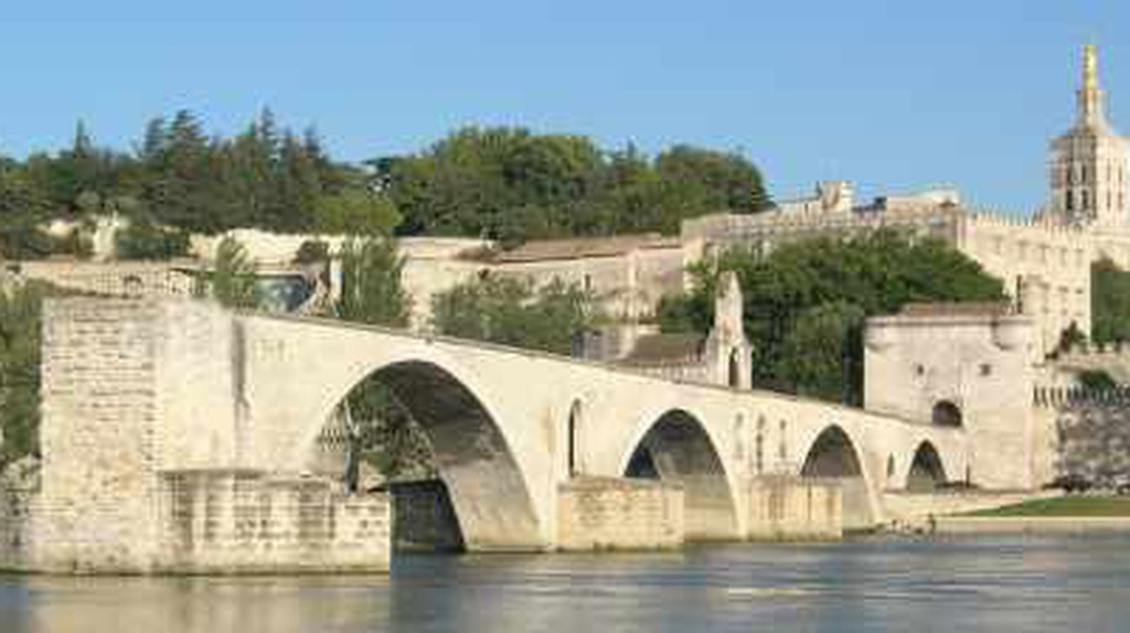 The Top 10 Things To Do And See In Avignon