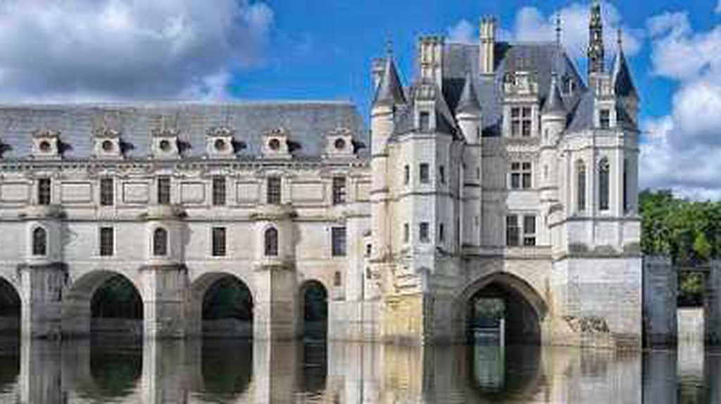 The Top 10 Things To See And Do In The Loire Valley, France