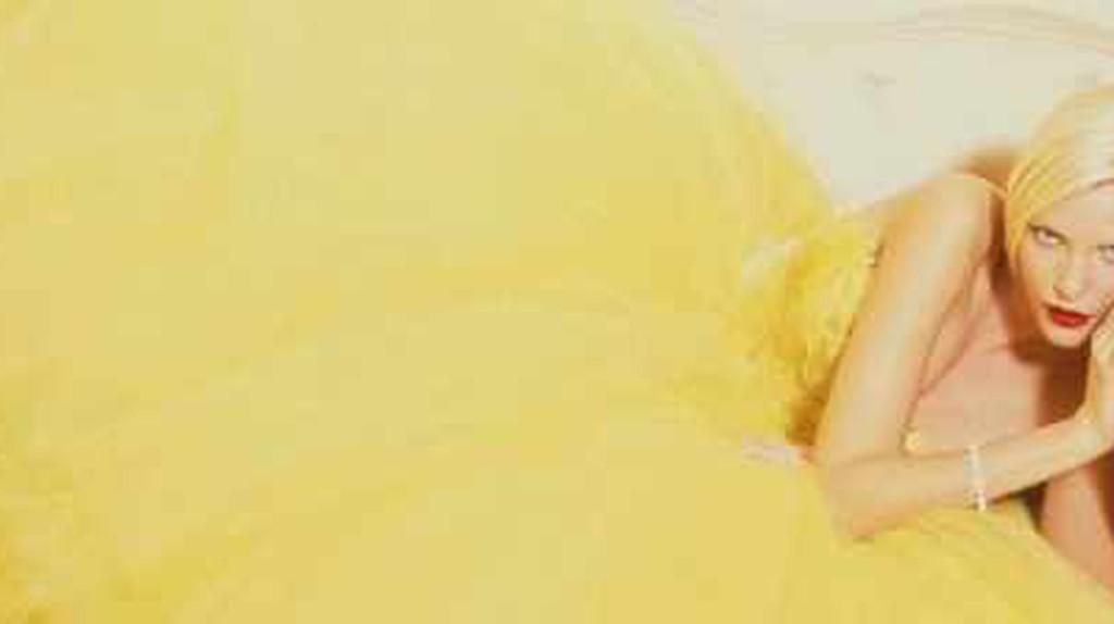 John Galliano: An Outstanding Contribution to Fashion