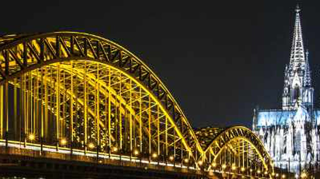 The Top 10 Things To Do And See In Cologne
