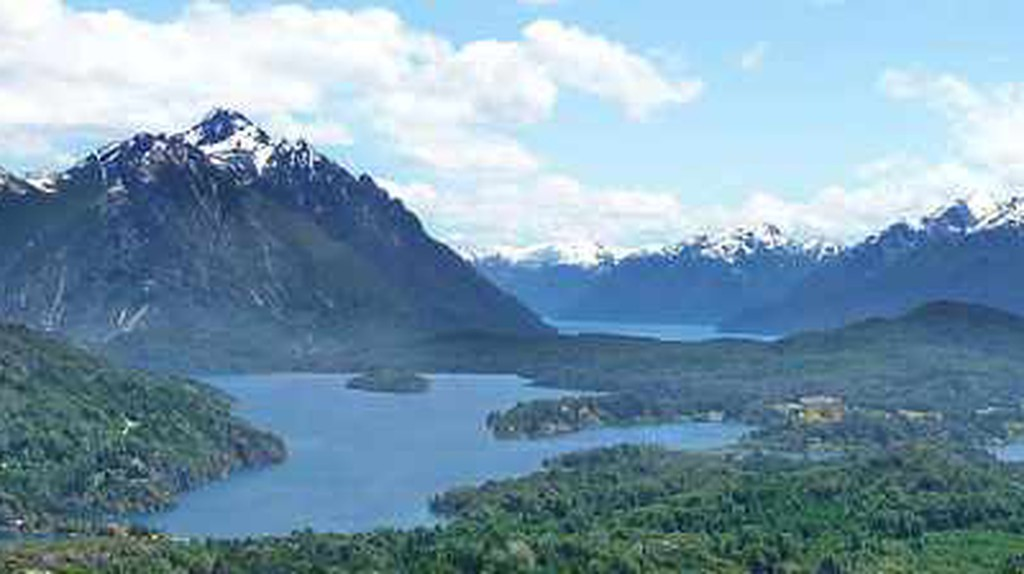 The Top 10 Things to Do and See in Bariloche, Argentina