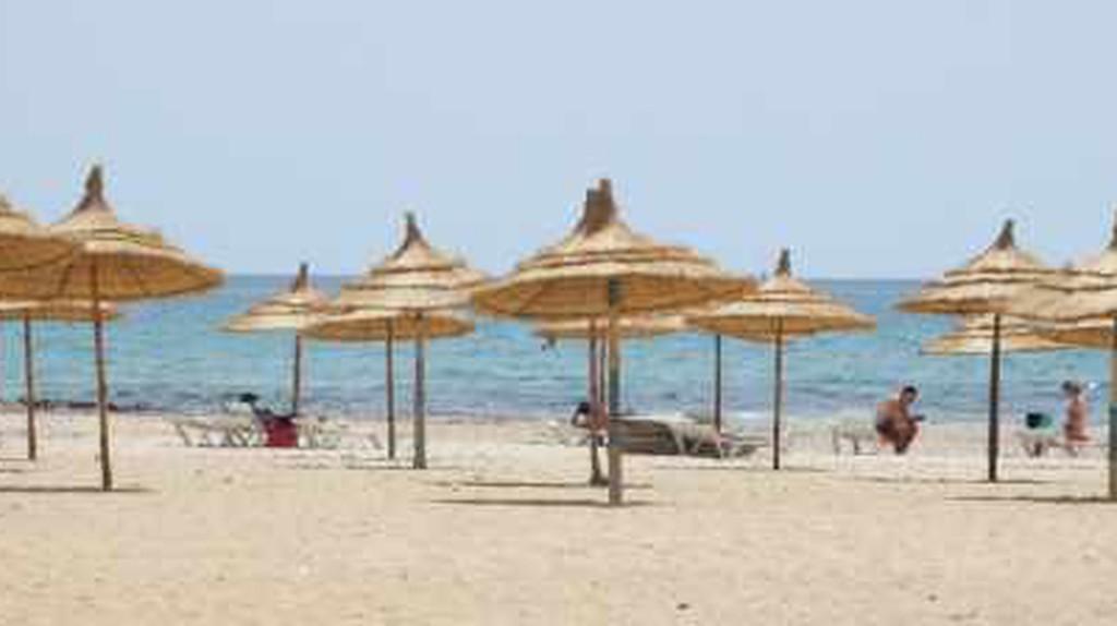 The Best Beaches In Tunisia | Sun, Sand And Mint Tea