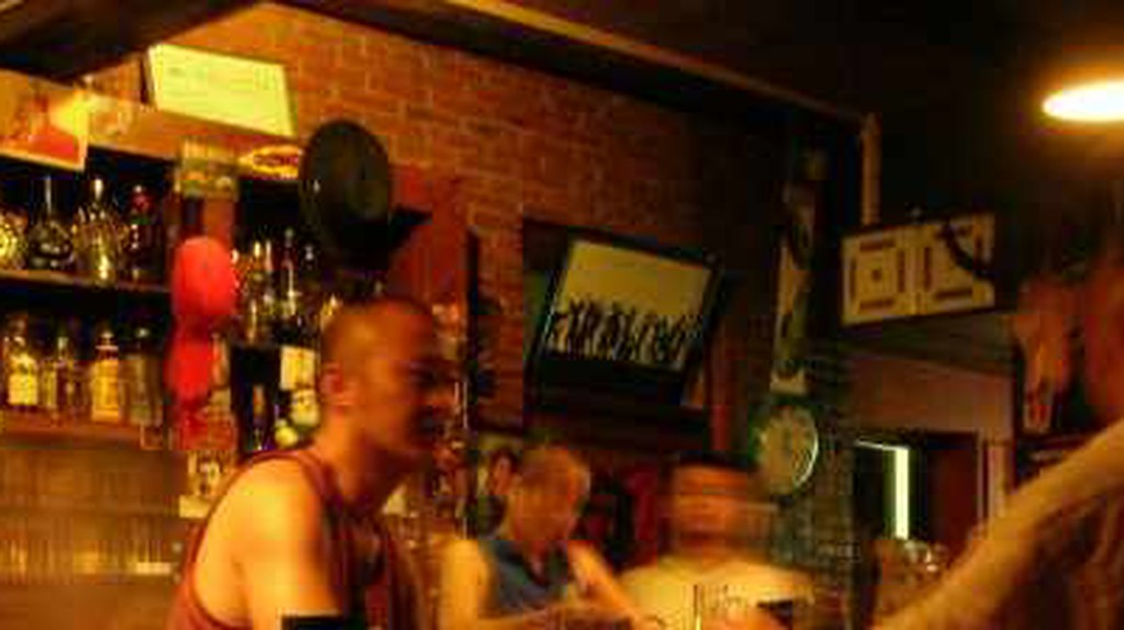 The Best Bars In Prospect Heights, Brooklyn