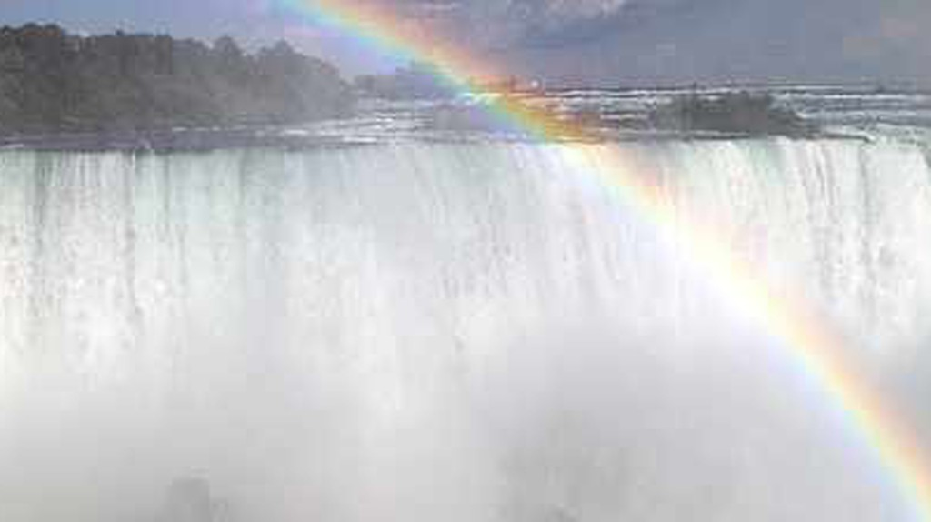 The Top 10 Things To See And Do Near Niagara Falls, Ontario