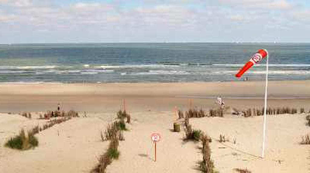 The Belgian Seaside: Top Ways to Enjoy Belgium's Coast