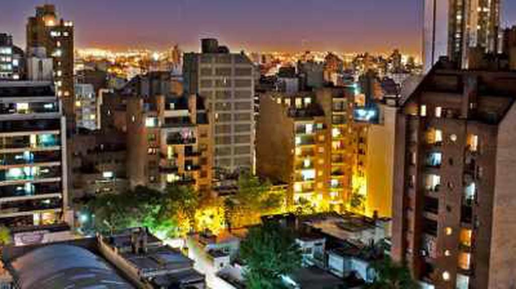 The 10 Best Restaurants In Córdoba, Argentina