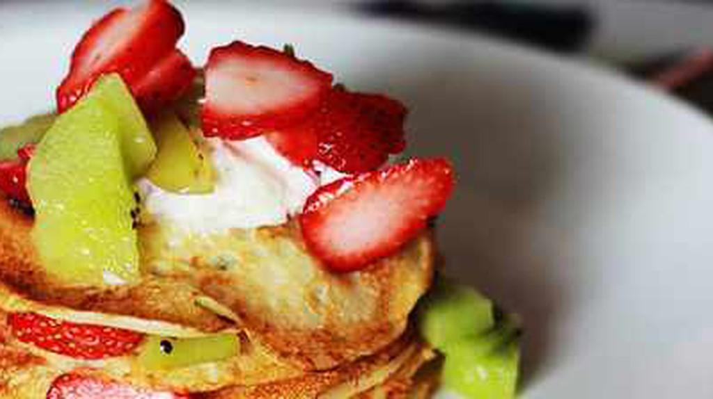 Top 10 Brunches In Fulham, London