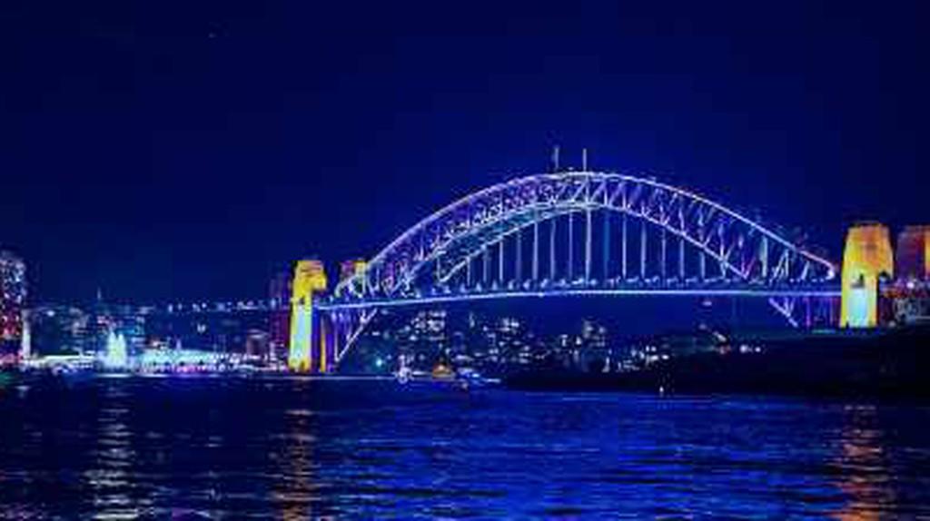 The 10 Best Restaurants In Sydney's Balmain And Birchgrove