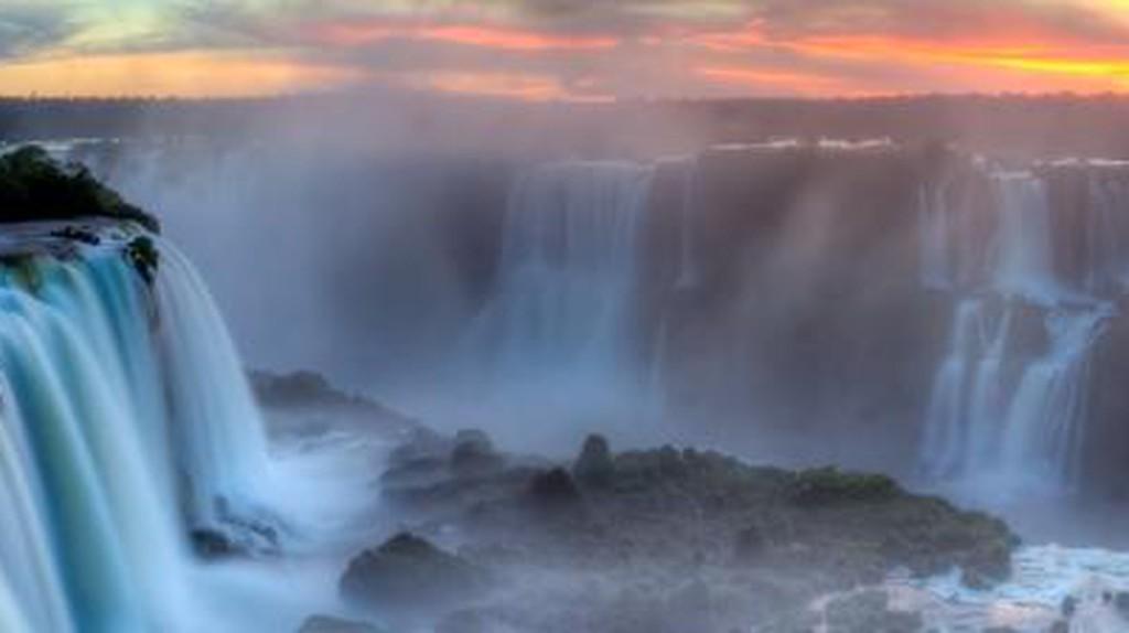 The 10 Best Restaurants In Foz do Iguaçu, Brazil