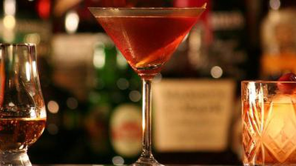 The 10 Best Bars In West Charlotte, North Carolina