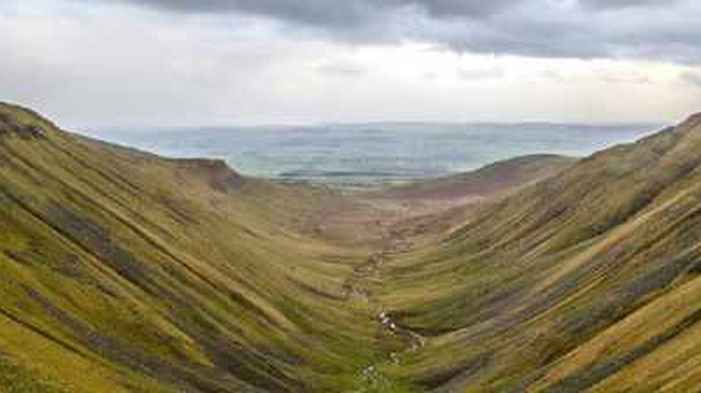 7 Beautiful Stops In County Durham: From The Moors To The Coast