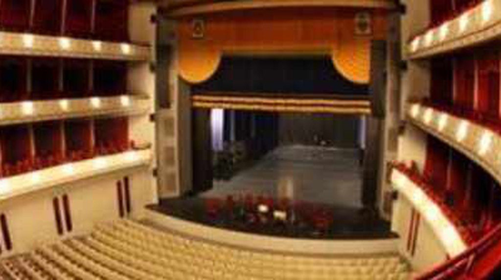 The Best of Iranian Theatre In Tehran | Passion And Plays