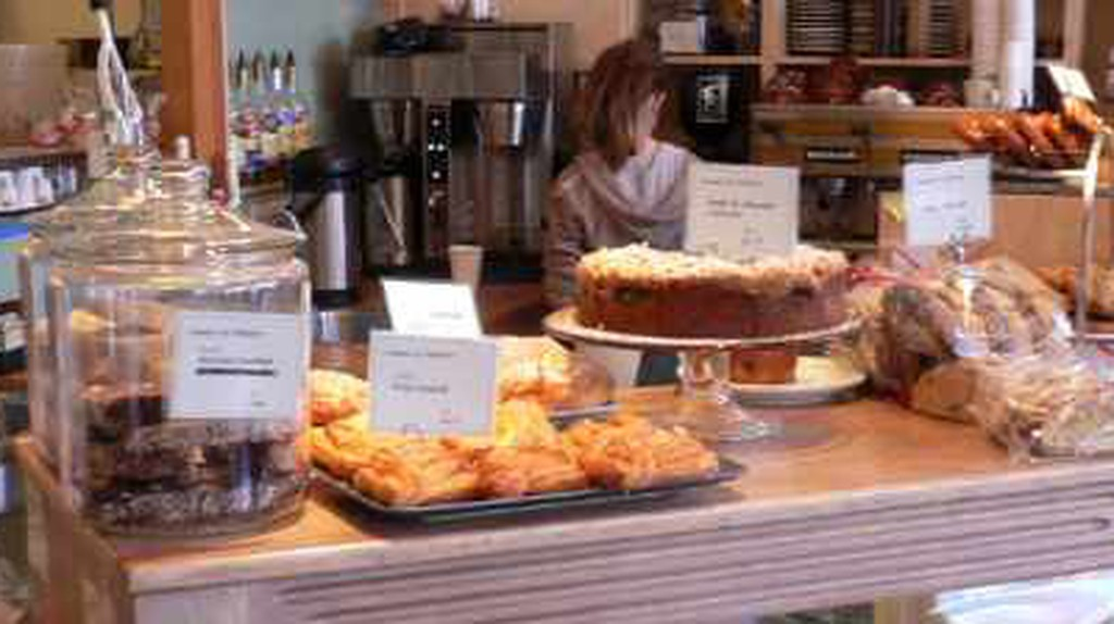 The Best Bakeries In Seattle