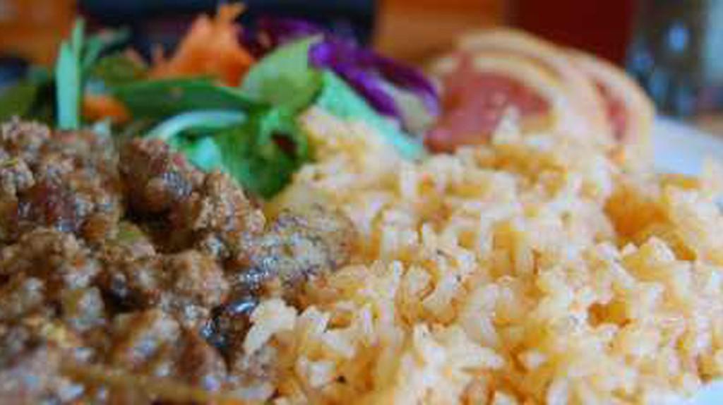 The Best Mexican Restaurants In Tucson, Arizona
