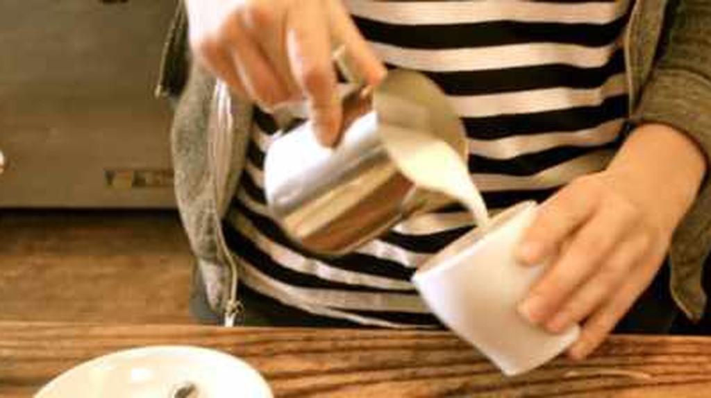 The Best Coffee Shops In Portland, Oregon