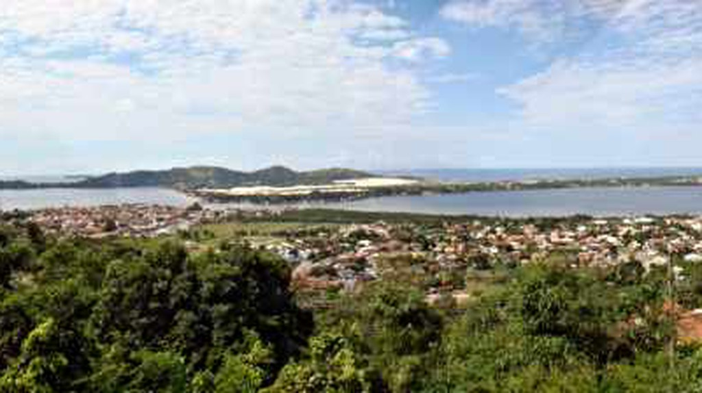 The Best Brunch Spots In Florianópolis, Brazil