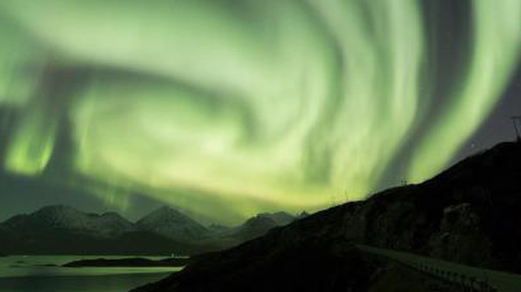 Top 10 Things To Do And See In Tromsø, Norway