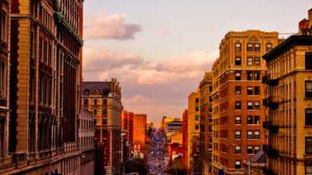 The 10 Best Restaurants In Morningside Heights, New York City