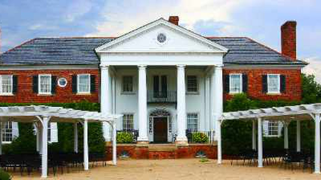 The Best Museums You Should Visit in Charleston, SC