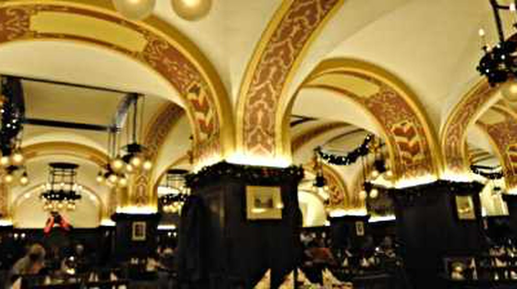 The 10 Best Bars in Leipzig, Germany