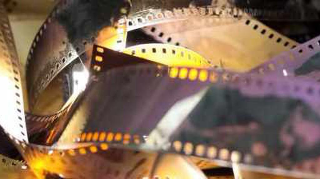 Albert And David Maysles: Through The Documentary Lens
