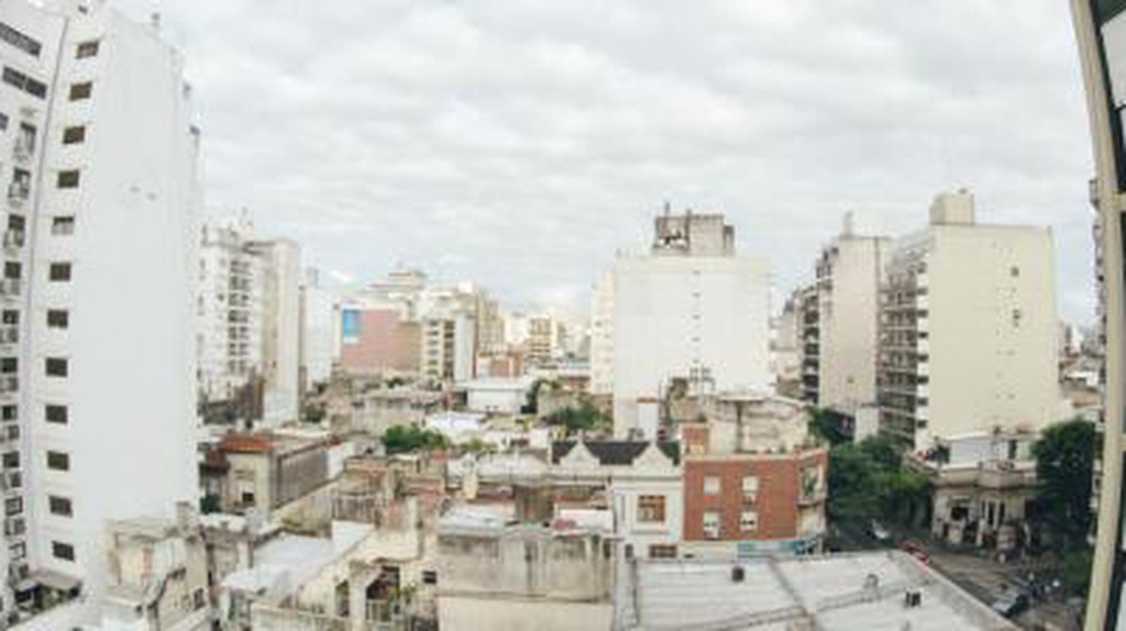 The 10 Best Brunch Spots In Rosario, Argentina